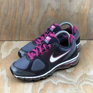 Nike Shoes - Nike Air Max 2010